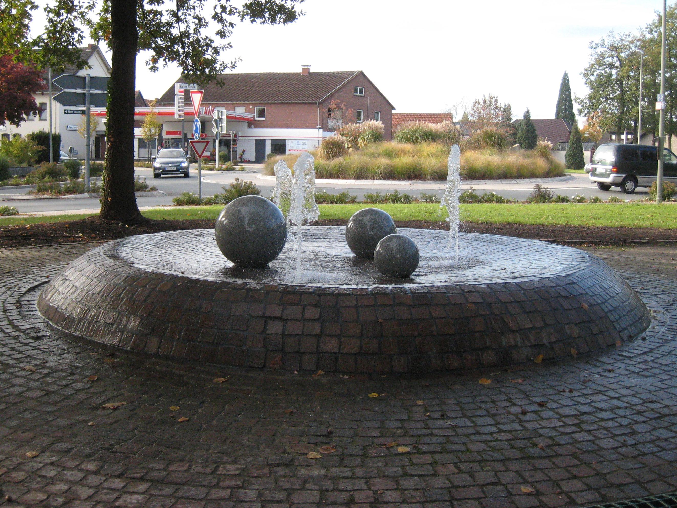granitkugelbrunnen-bodenduesen4_4x3_web.jpg