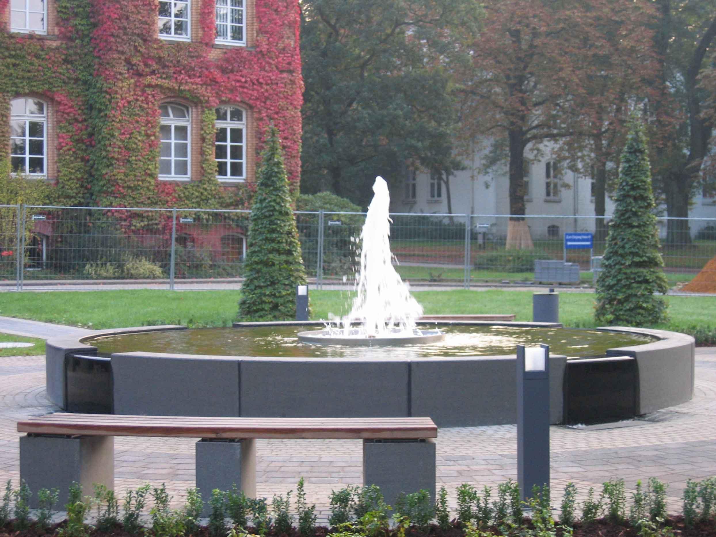 runder-kaskadenbrunnen1_4x3_web.jpg