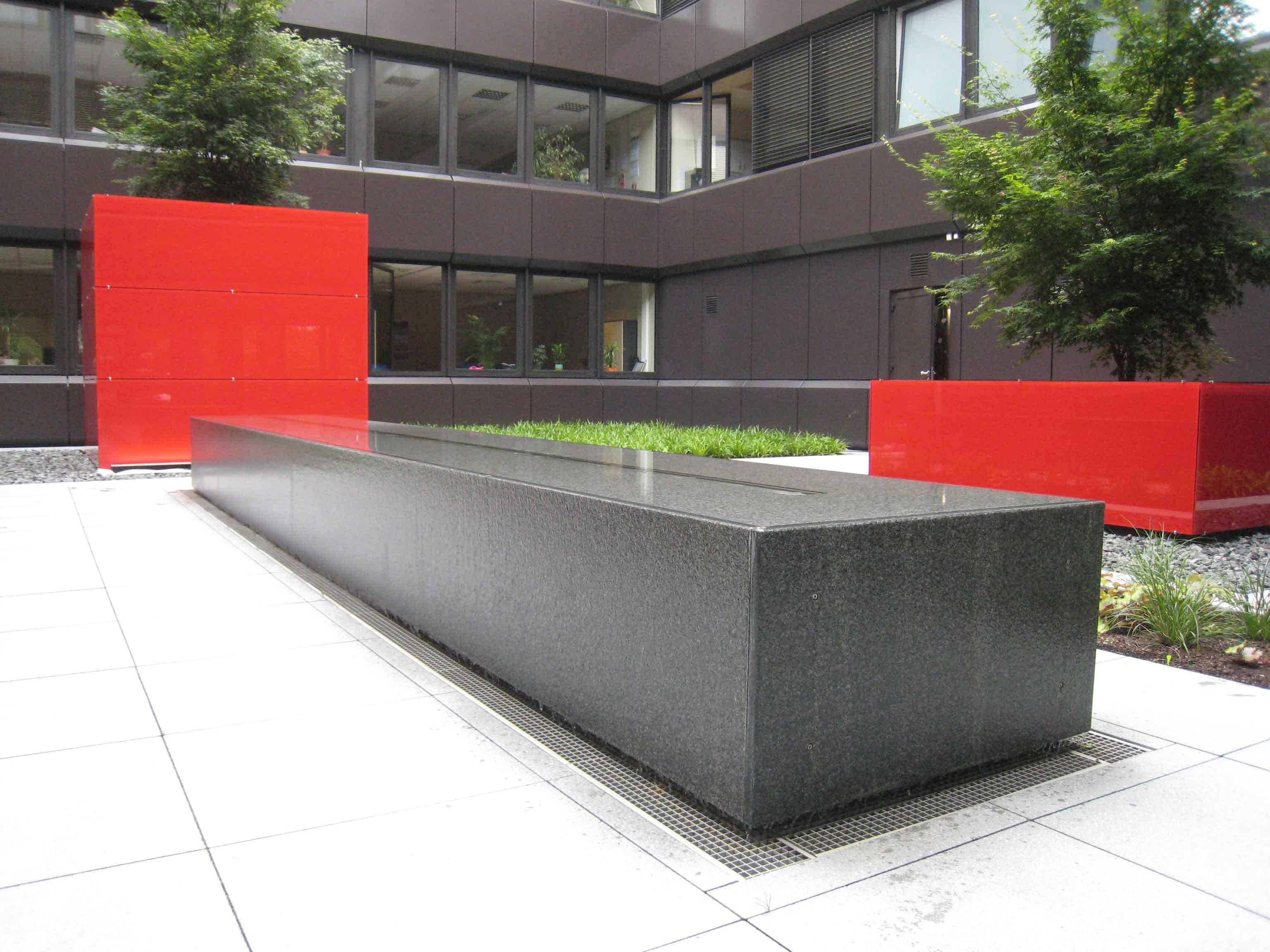 wassertisch-granit2_web.jpg