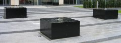 granitplastiken-quellduesen1_960x350_web-50.jpg
