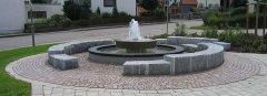 muehlsteinbrunnen2_960x350_web-50.jpg
