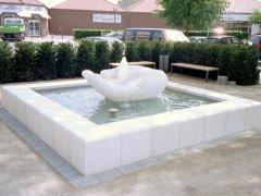 partnerschaftsbrunnen1_4x3_web.jpg
