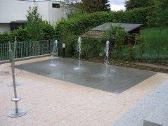 terassenbrunnen-bodenduesen1_4x3_web.jpg
