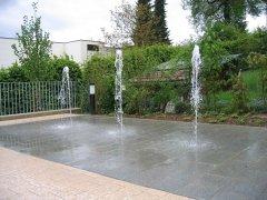 terassenbrunnen-bodenduesen3_4x3_web.jpg