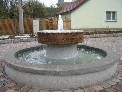 dorfbrunnen1_4x3_web.jpg