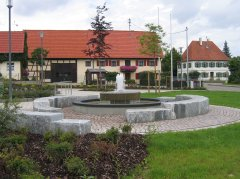 muehlsteinbrunnen2_4x3_web.jpg