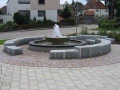 muehlsteinbrunnen3_4x3_web.jpg